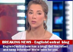 BREAKING-NEWS-EnglishCentral-blog-EnglishCentral-n