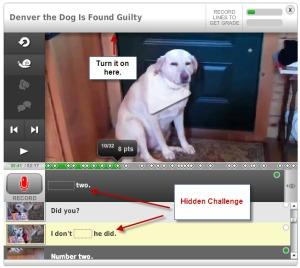 ec-hidden-challenge-16f4gib