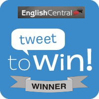 tweet to win