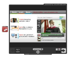 スクリーンショット(2011-05-29 17.26.17)