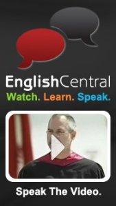 englishcentralprofile