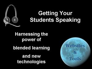 websites for speaking practice title