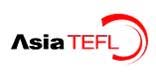 asiatefl_logo