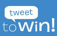 TWEET-TO-WIN