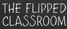 the-flipped-classroom-285x124