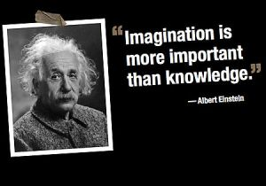 imaginationeinstein
