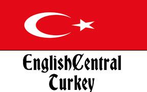 turkeyec