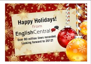 englishcentral2012