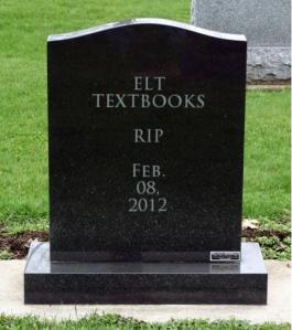 elttextbooks