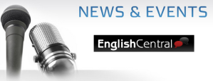 newsandevents