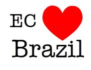 braziltesol