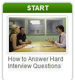 interviews start