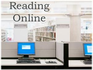 readingonline