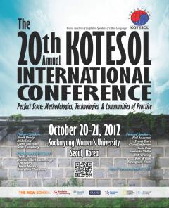 Kotesol-IC-2012-poster-240x296