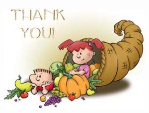 thanksgiving-thank-you-card