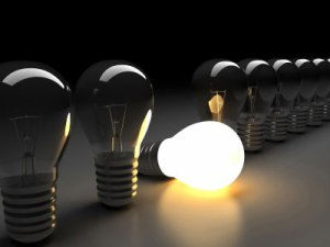bulb-disruption