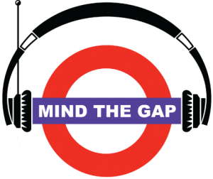 mind_the_gap_logo_antenna-300x252