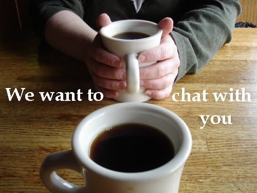 coffee_chat.gif