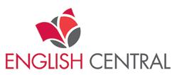 ec.net logo