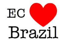 luv brazil