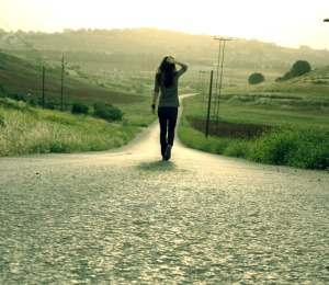 walking_alone