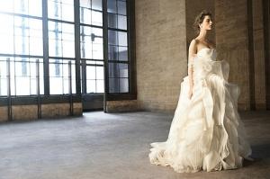 beautiful-dress-girl-gown-model-pretty-Favim.com-59032