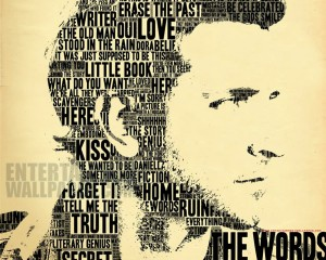 The-words-2012