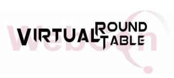 virtual roundtable
