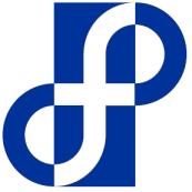 University_of_Fukui_logo