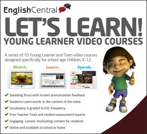 lets-learn-frontpage