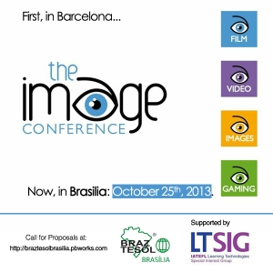 brasilia-logo-the-image-conference