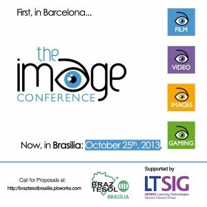brasilia-logo-the-image-conference