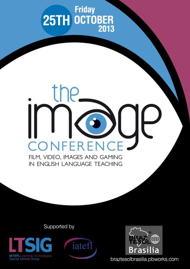 image conf