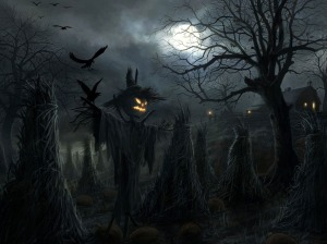Underground-Metal-Halloween-edition