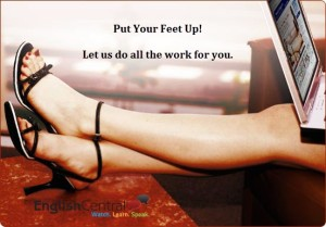 put-your-feet-up1