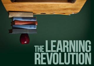 20111010_learningrevolutionarticle