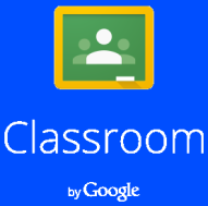Classroom_by_Google_blue