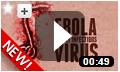 Ebola Explained