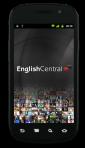 ec-mobile-android-v11