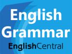 We've Got Grammar!