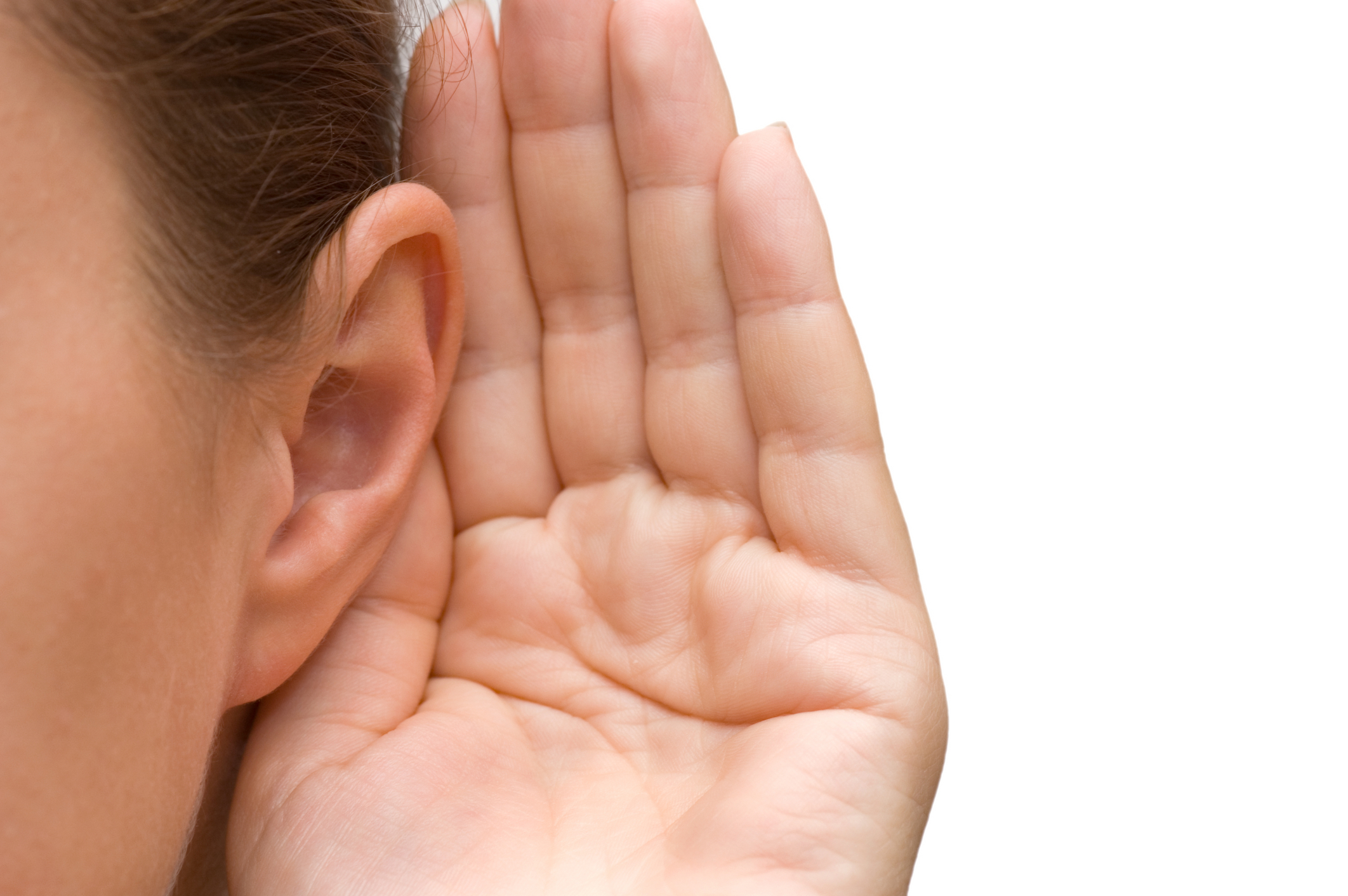 what is listening skill englishcentral the official blog the ears have it