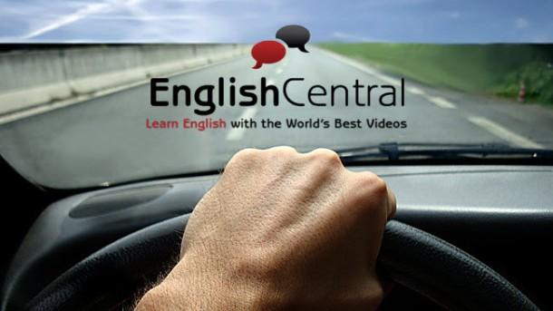 976595-steering-wheel