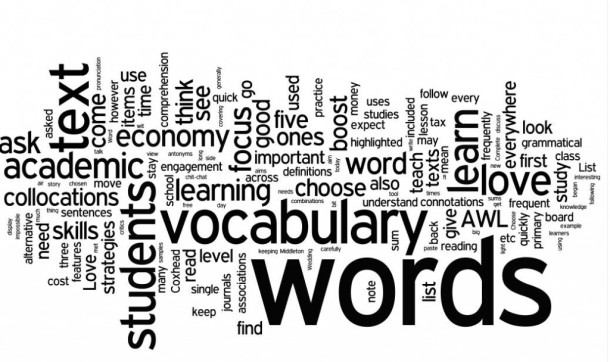 Wordle-vocabulary-1p1s4xh