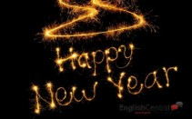 2015_happy_new_year-1920x1200