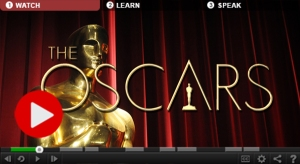 Oscars blog photo