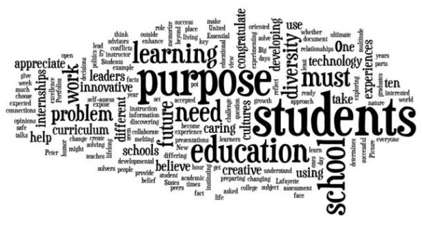 purpose-of-schools-jpeg