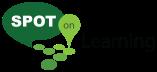 Spot On Learning