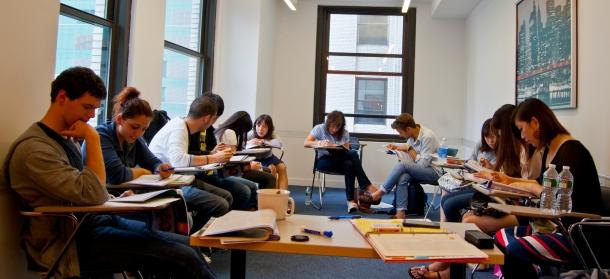 Inside-the-Classroom
