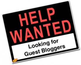 Help-Wanted-Guest-Bloggers