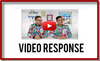 youtube-video-response